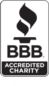 Save The Music BBB Accredited Charity