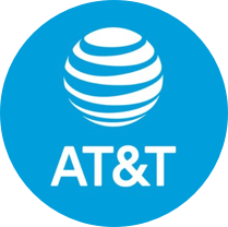 AT&T Save The Music supporter