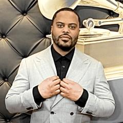 Alonzo Harris Save The Music Music Industry Advisory Board