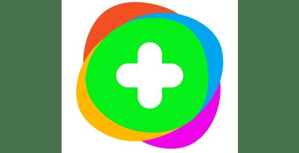 Flipgrid online music education resource