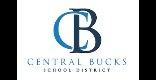 Central Bucks School District STM Supporter